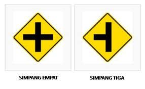 Pngtree menyediakan unduhan gratis png, gambar png, latar belakang dan vektor. Gambar Rambu Tanda Lalu Lintas Jalan Raya Lengkap Rambu Lalu Lintas Tanda Gambar