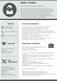 Proper Resume Format 2016 Lovely Gallery Of Best Resume Template