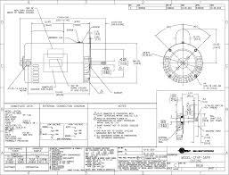 centurion wiring diagram wiring diagram and hernes centurion wiring diagram image about