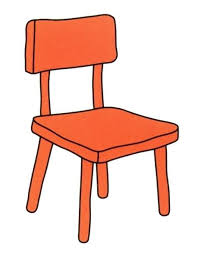 chair clipart. Interesting Clipart Chair Clipart Lounge Vector Download Free Royalty Library And Clipart I