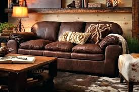 rustic leather living room sets. Rustic Living Room Chair Leather Set Decor Images . Sets