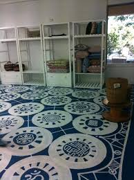 concrete floor designs painting ideas patterns on floors stylish with painted t8 designs