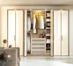 wardrobe closet with mirror walk in closet wardrobe closet with dress up mirror