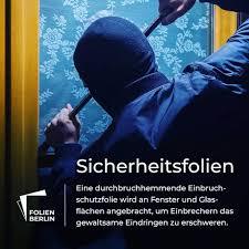 Folien Berlin Wühr Gmbh Beiträge Facebook