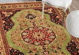 signed rugs oriental rugs