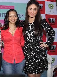Kareena Kapoor Diet Chart For Size Zero Kareena Kapoor Workout Routine Diet Plan Secrets Healthy Celeb