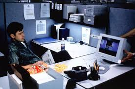 images office space. Images Office Space