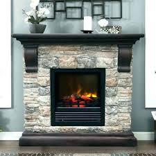 beautiful fireplace gas fireplace glass doors open or closed wood burning on wood burning fireplace glass doors r