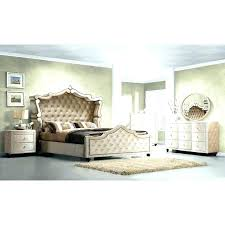 Lexington Furniture Bedroom Sets Et Lexington Furniture White Bedroom Set