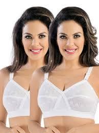 Sonari Bra Size Chart Sonari Bra Buy Sonari Bras From Online Store Myntra