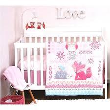 fox baby bedding set nursery fox baby bedding target plus fox racing baby fox nursery bedding sets