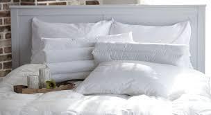 bed pillows reviews. Plain Pillows Photograph Of A Few Pairs Pillows And Bed Pillows Reviews I