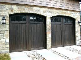 new garage door cost average cost of a new garage door offers average cost to replace garage door spring average garage door opener cost installed