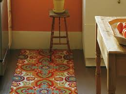 kitchen mats and rugs washable ideas