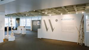 portable trade show display walls temporary walls gallery walls for museums on art gallery museum display wall ideas with portable trade show display walls temporary walls gallery walls for