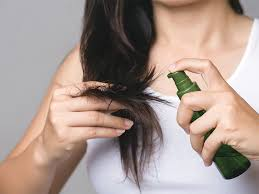 hot oil treatment for hair benefits