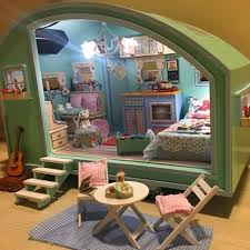 how to build miniature furniture. Diy Dollhouse Furniture Kits Beautiful 1803 Best Doll Houses Images On Pinterest Of 48 Inspirational How To Build Miniature U