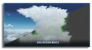 types of clouds with descriptions. ascacloudmodels types of clouds with descriptions