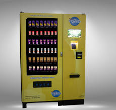 How To Make A Chocolate Vending Machine Enchanting Chocolate Vending Machine At Rs 48 Unit Snack Vending Machine
