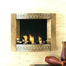wildon home fireplace home fireplace home fireplace home electric fireplace home electric fireplace wildon home crawford
