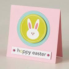 Easy-to-Make Easter Cards | Better Homes & Gardens