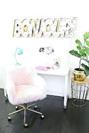 fashionable desk chair cute desk chair lovely gold chair full wallpaper photographs cute comfy desk chairs