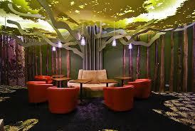 google office space design. contemporary space homedesigning u2013 google russia with google office space design