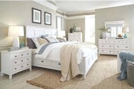 All White Furniture Room Bay Creek White Bedroom Gardner White Furniture  Living Room