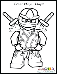 Lego Ninjago Coloring Pages Zane Zx Lego Ninjago Coloring Pages