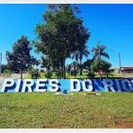 imagem de Pires do Rio Goiás n-4
