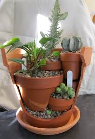 Small Picture 557 best Succulent Container Arrangements images on Pinterest