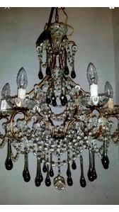 turquoise crystal chandelier turquoise chandelier cakes white wood bead chandelier turquoise chandelier uk