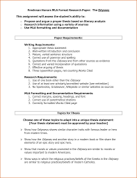 mla essay help resume formt cover letter examples research papers mla style