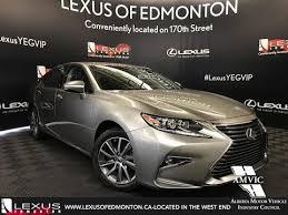 2018 lexus 4 door. fine lexus new 2018 lexus es executive package and lexus 4 door b