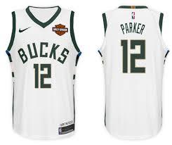 Cheap Bucks Bucks Jersey Jersey Bucks Jersey Milwaukee Milwaukee Cheap Milwaukee Cheap ddadadacefacbd|NFL Reside Game