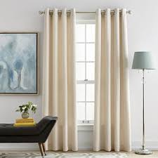 Curtains & Drapes | Curtain Panels | JCPenney