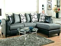 Oversized Sofa Chair Large Sectional With Chaise Image Of  Sofas76