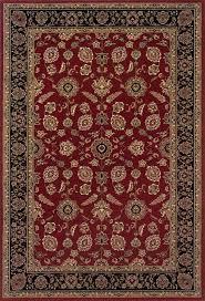 red oriental rug oriental weavers sphinx red rug red oriental rug with fringe