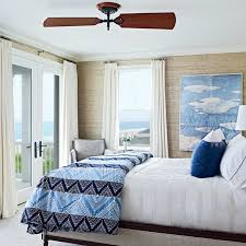 Coastal Decorating Accessories Beach House Accessories Coastal Bedroom Furniture Living Wall 30