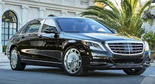 2018 maybach land yacht. plain 2018 inside 2018 maybach land yacht