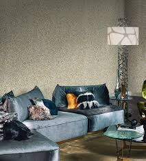 italian furniture designers list photo 8. Famous In The World For Style Choice Of Materials, Matchings And Workmanship Making House One Most Celebrated Italian Luxury Brands, Furniture Designers List Photo 8