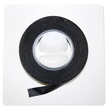 Magna Visual Chart Tape Magna Visual Black Vinyl Chart Tape Best Picture Of Chart