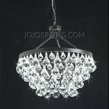 glass drop chandelier antique black 5 light crystal drop chandelier rectangular glass drop crystal chandelier