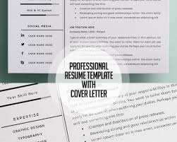 breakupus ravishing caregiver resume objectives template breakupus foxy resume ideas resume resume templates and astonishing professional and modern resume