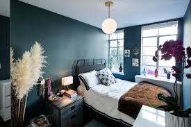 design my bedroom. Simple Design Start With The Light Bulbs Intended Design My Bedroom