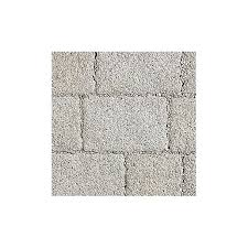 drivesett argent priora block paving project. Simple Block Marshalls Drivesett Argent Priora Block Paving Light Project Pack 806m  Coverage  Travis Perkins For 2
