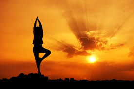 Image result for physical well being