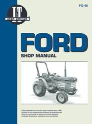 ford 1520 tractor wiring diagrams tractor repair 1320 ford tractor engine wiring diagram