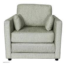 single sofa bed ikea. Beautiful Single Innovative Manificent Ikea Futon Sofa Bed Single Chair  Conceptcreative On I