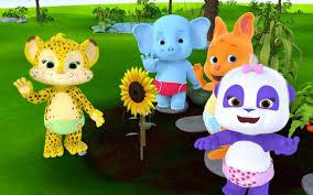 tv shows for kids on netflix. tv shows for kids on netflix